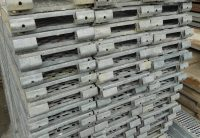 Hünnebeck H  nnebeckBosta Planke Stahlbel  ge03 200x138  Hünnebeck H C3 BCnnebeckBosta Planke Stahlbel C3 A4ge03 200x138