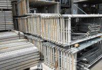Fabricants RuxSuper VertikalrahmenStahlb  den03 200x138  Fabricants RuxSuper VertikalrahmenStahlb C3 B6den03 200x138