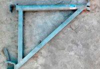 Fabricants console de niche occasion 200x138  Fabricants console de niche occasion 200x138