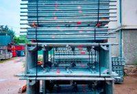 Layher fabricant DSC 0160bis 200x138  Layher fabricant DSC 0160bis 200x138