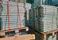 Fabricants Plancher074 200x138  Fabricants Plancher074 200x138