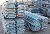 Multidirectionnel Layher multi 01 200x138  Multidirectionnel Layher multi 01 200x138
