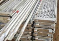 Fabricants img 20200116 155745 2 200x138  Fabricants img 20200116 155745 2 200x138