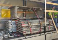 Fabricants rux facadier 200x138  Fabricants rux facadier 200x138