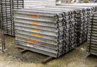 Fabricants dsc 3300 modifier 200x138  Fabricants dsc 3300 modifier 200x138