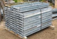 Fabricants dsc 3999 200x138  Fabricants dsc 3999 200x138