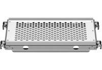 Façadier plancher acier largeur 0m32 200x138  Façadier plancher acier largeur 0m32 200x138